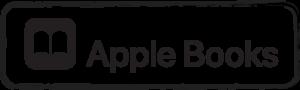 peculiar produce apple books button